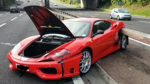 ferrarri_crash