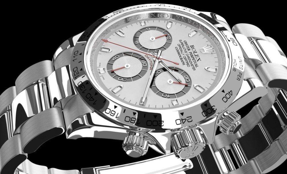 Best Watches For Men In The World