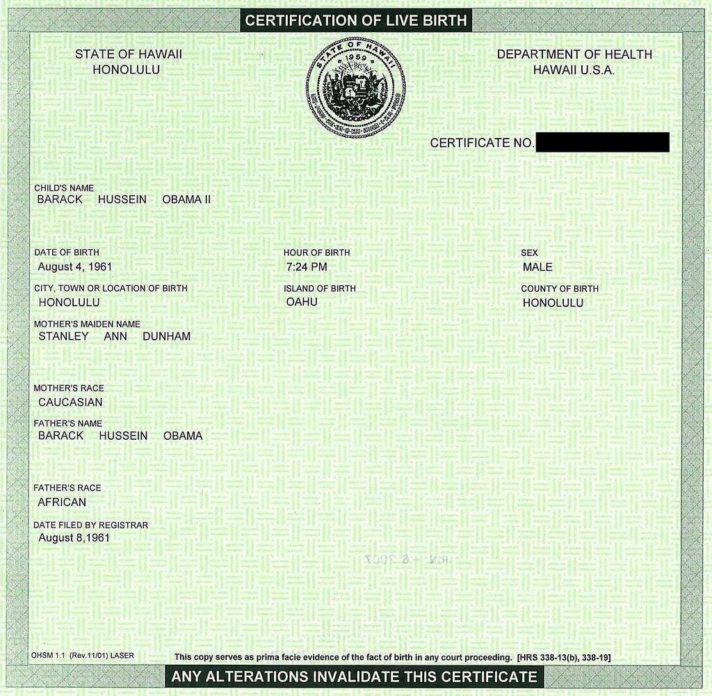 obama-birth-cert-Short-Form
