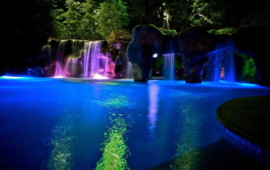 oklahoma grotto pool