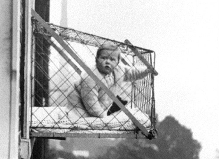 baby-cage-1