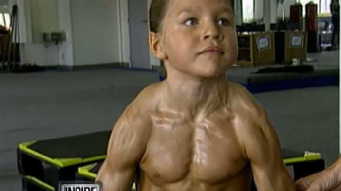 child-bodybuilder-grows-up-5