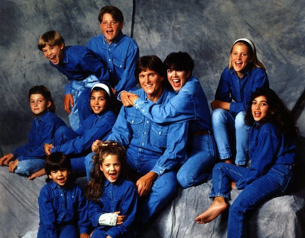 rare-photos-of-kardashians-before-the-fame-24