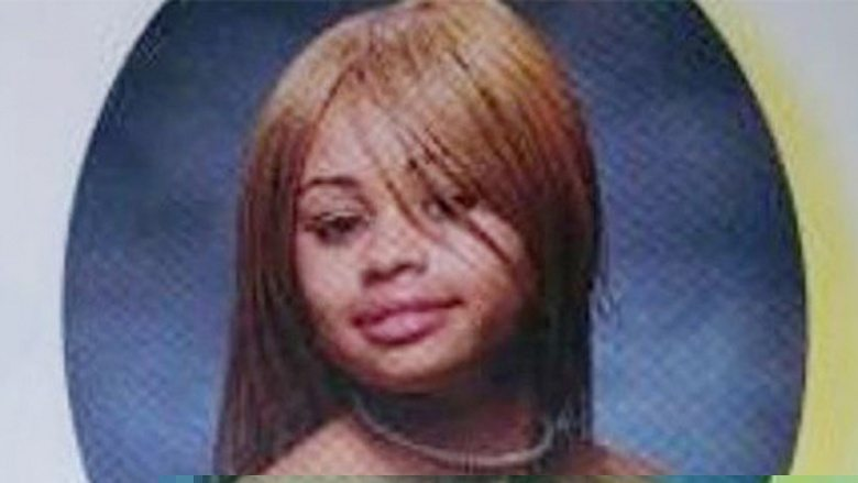 blac-chyna-old-picture