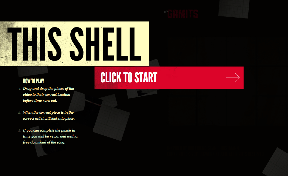 this_shell