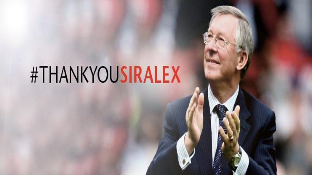 Sir Alex Ferguson1