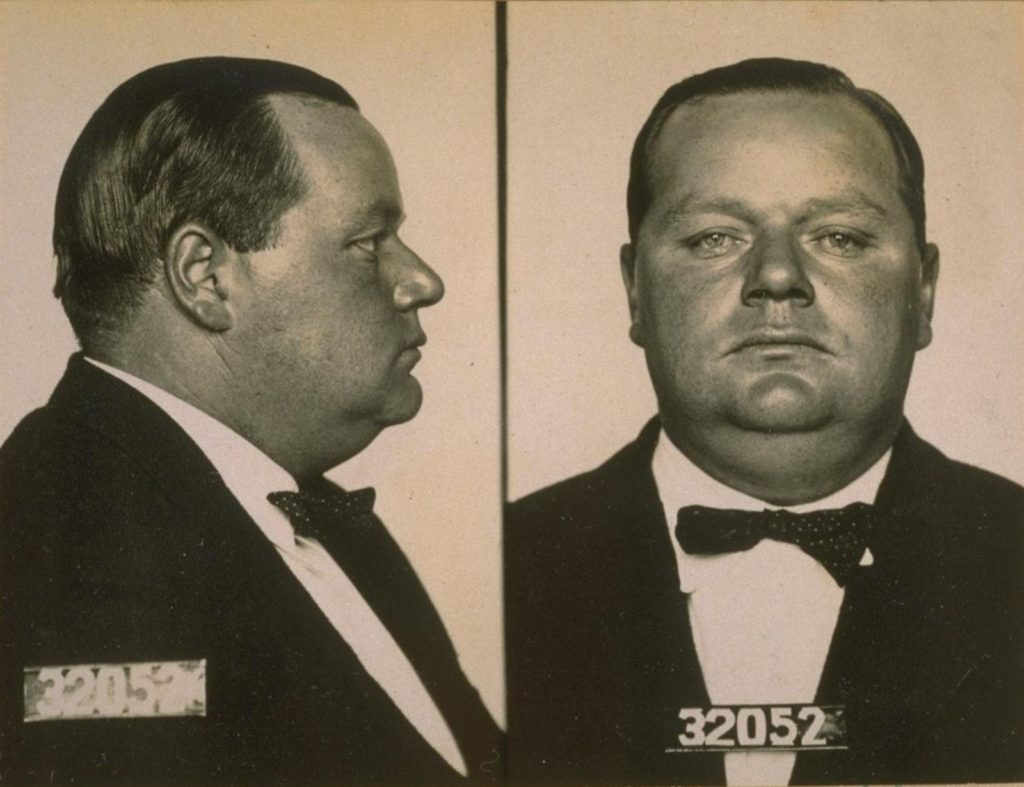 Fatty-Arbuckle-1