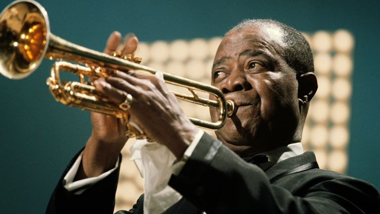 Louis-Armstrong-SF