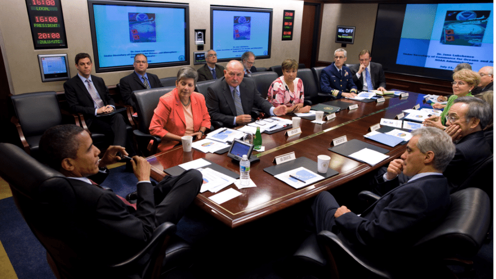 situation-room-in-white-house-1