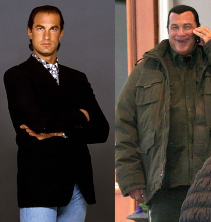 Steven-Seagal-weight-gain