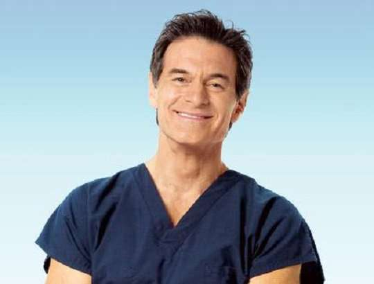 famous-celebrities-muslim-dr-oz